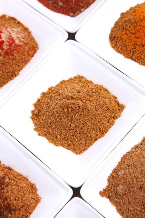 Goan Fish Curry Mix