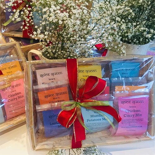 9-spice-mix-gift-pack