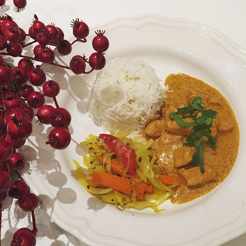 festive-leftover-turkey-curry