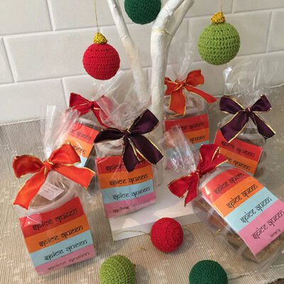 4-spice-mix-gift-pack